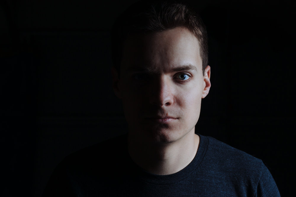 Matt-001.jpg