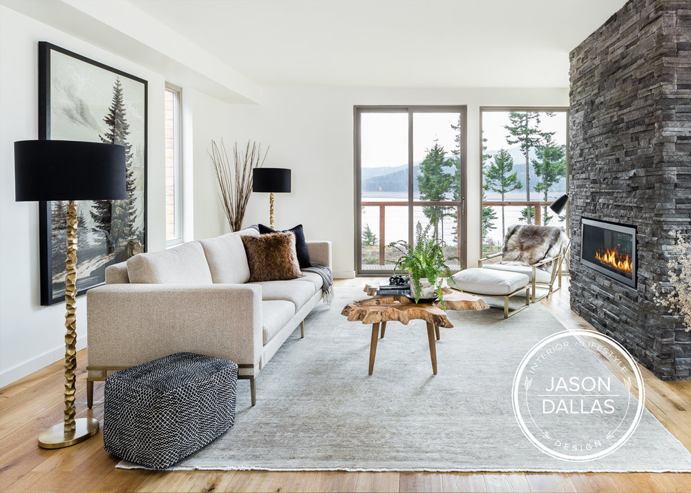 Jason Dallas Design