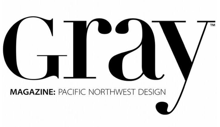 Gray Magazine Logo.png