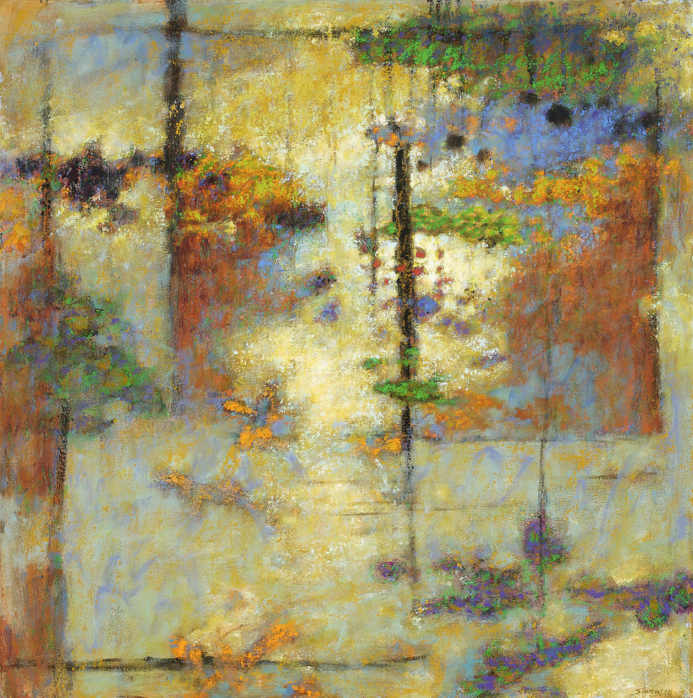 """This Into That 