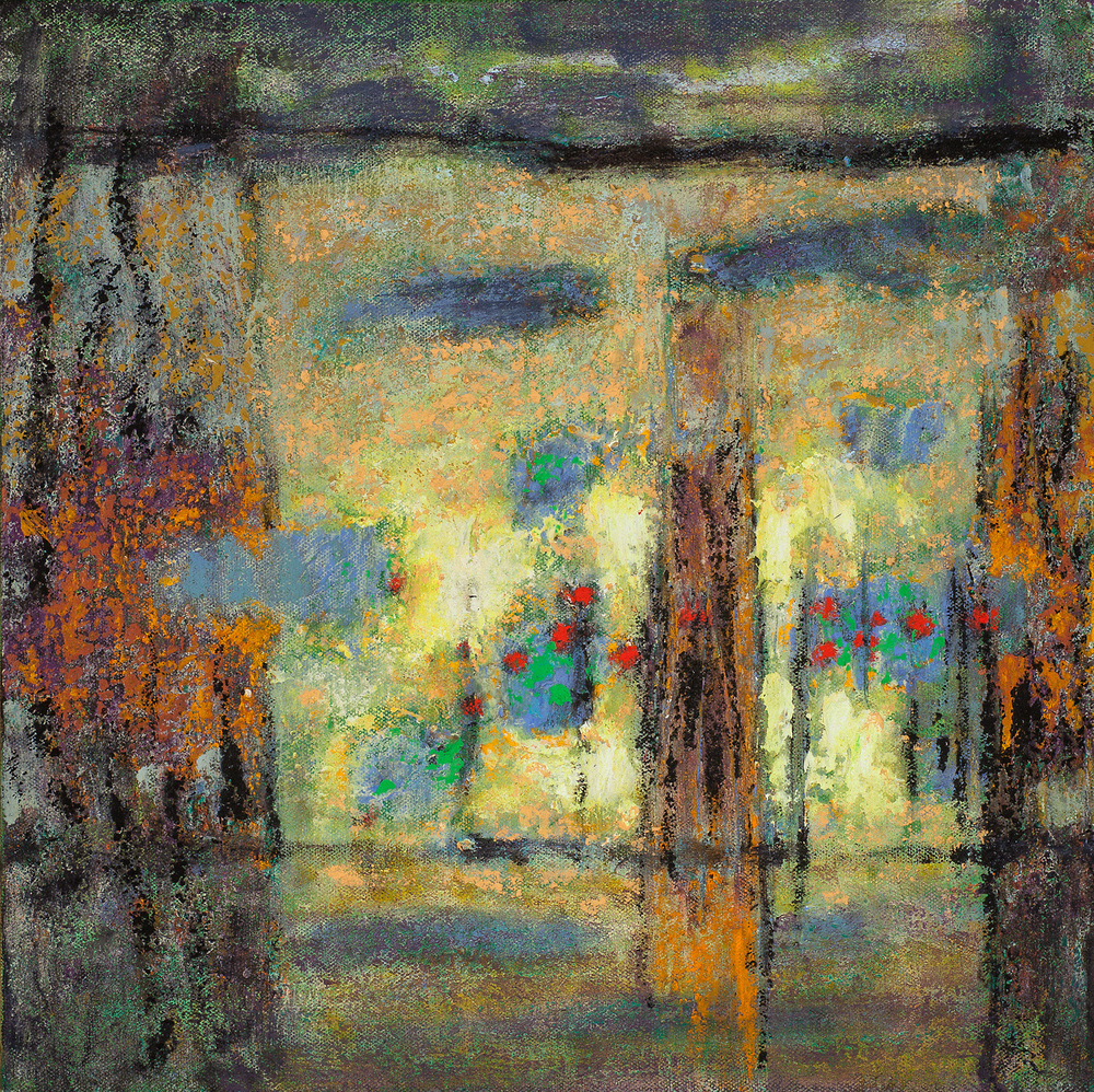"""Passage to Home   