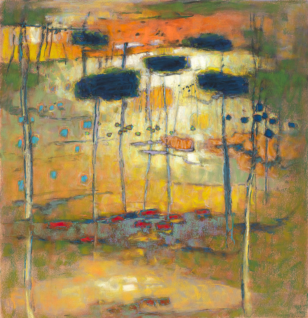 """Small Universe   