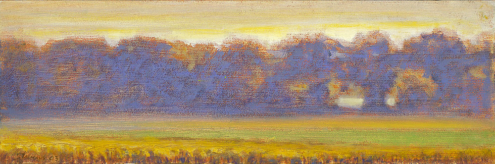 """7 a.m.   