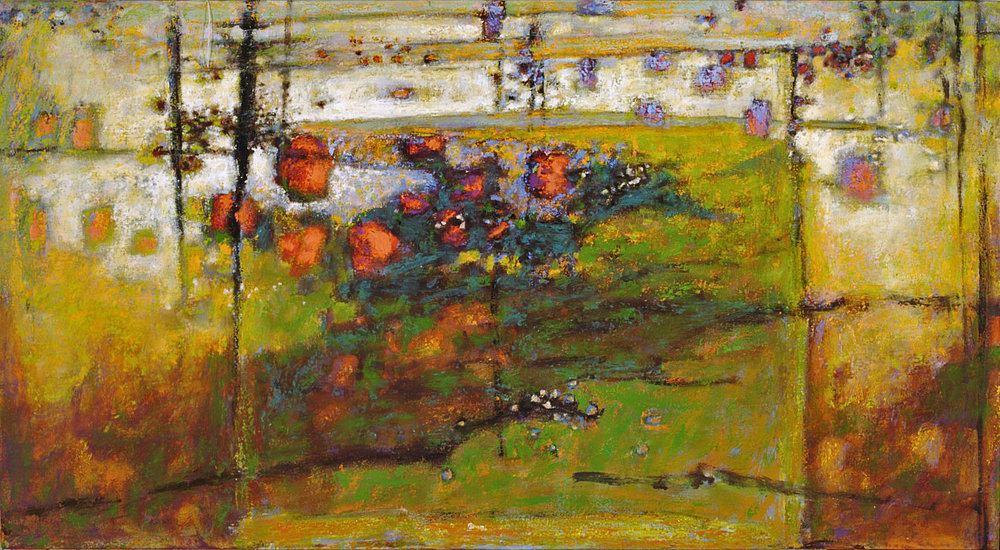 """Invoking the Muse  