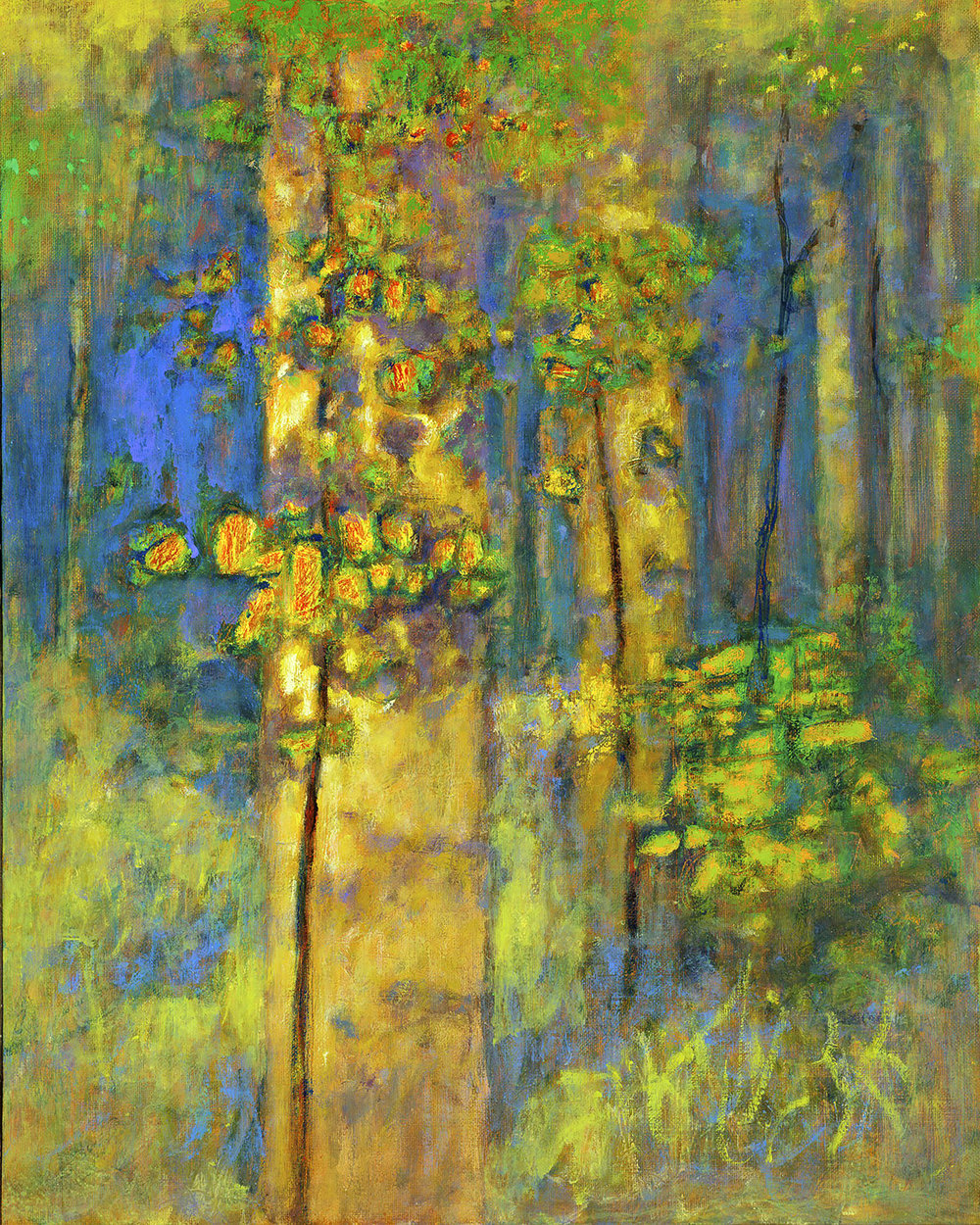 73-14 Sylvan Light II.jpg
