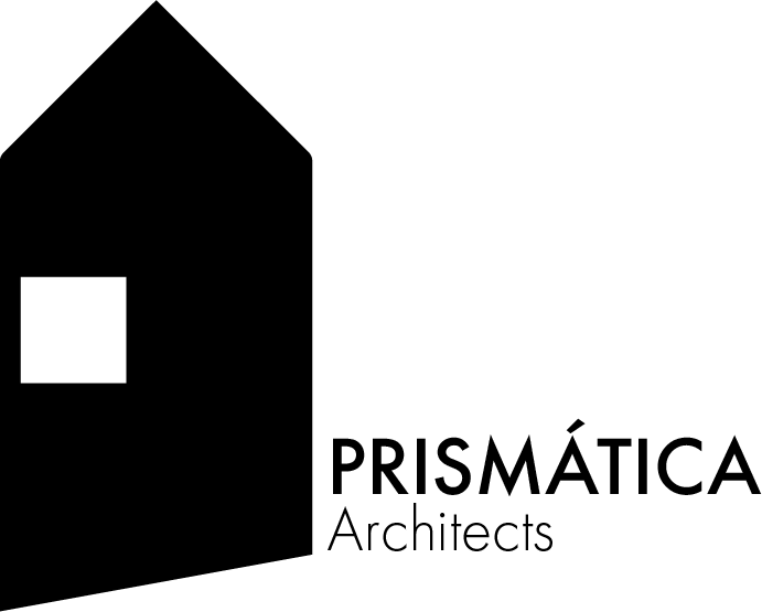 Prismática Architects