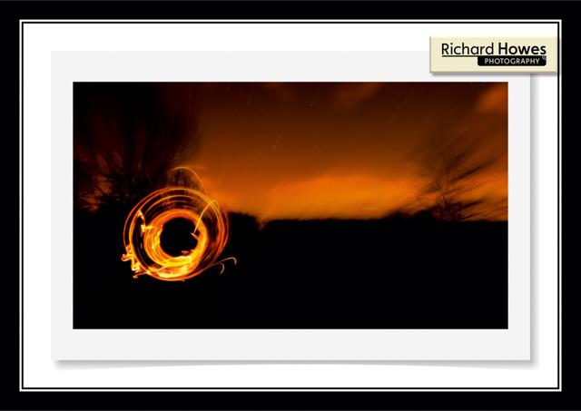 Great balls of fire!.jpg