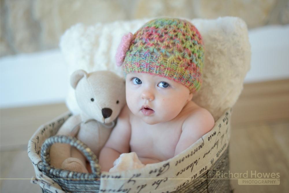 Portrait baby 3.jpg