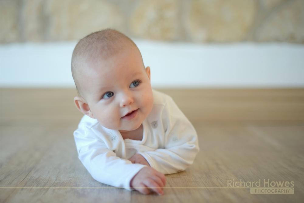 Portrait baby 2.jpg