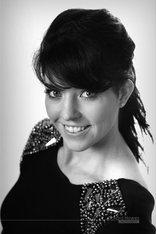 Portrait chelsea 2.jpg