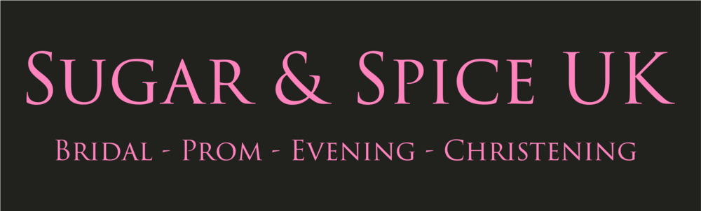 Sugar & Spice UK have recently opened their new massive showroom just off Tritton Road in Lincoln. Their range and facilities really are second to none, and I know from speaking to many of the brides I have photographed, how delighted they were with the service provided by Carol and her team.