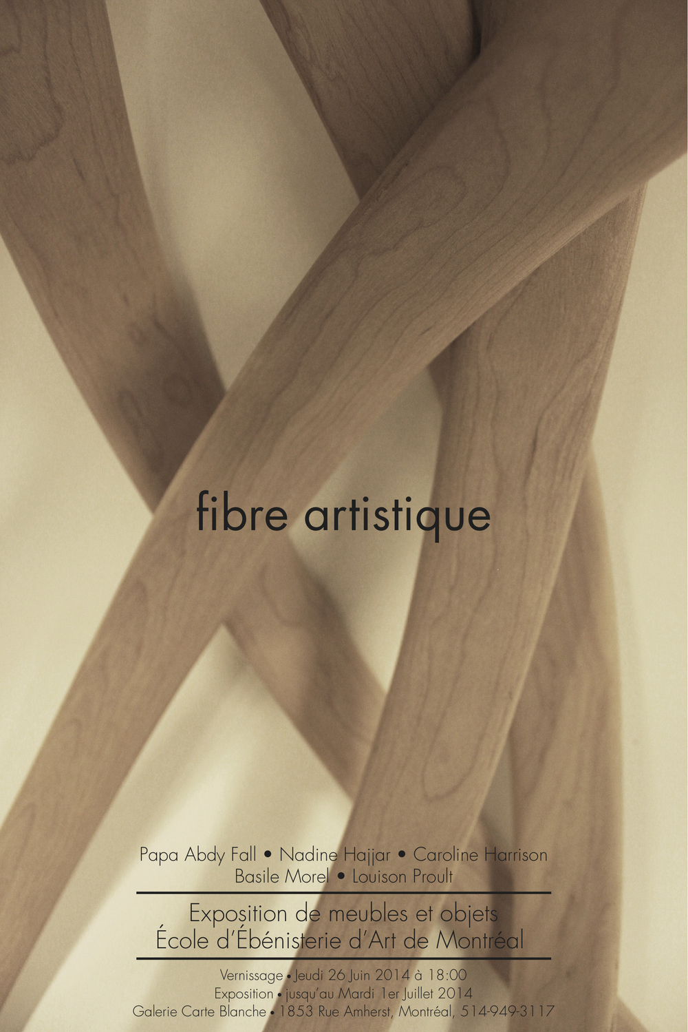 Fibre artistique - invitation.jpg