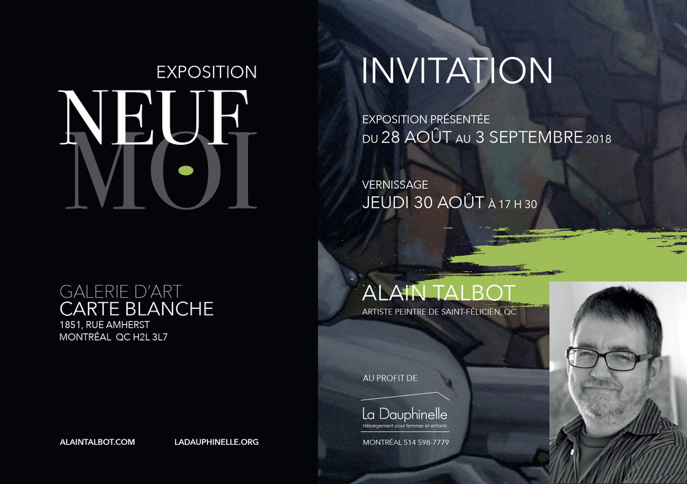 Invitation Expo Alain Talbot 2018.jpg