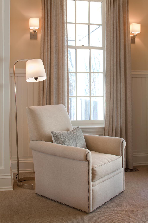 3 chair.jpg