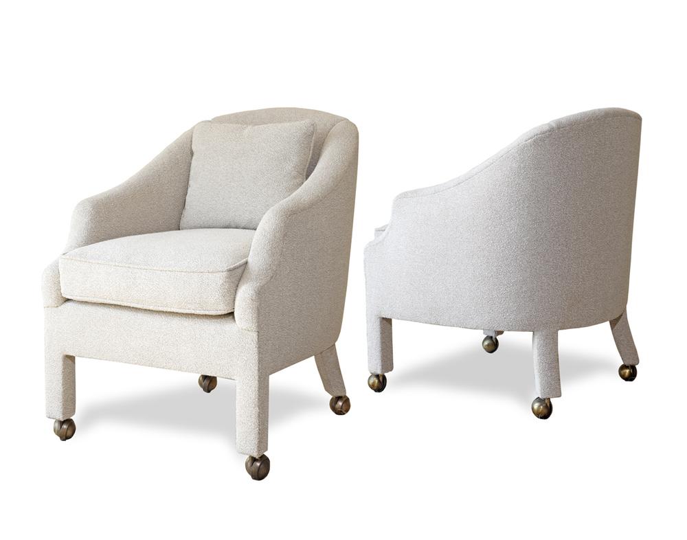 Lita Chair on Legs.jpeg