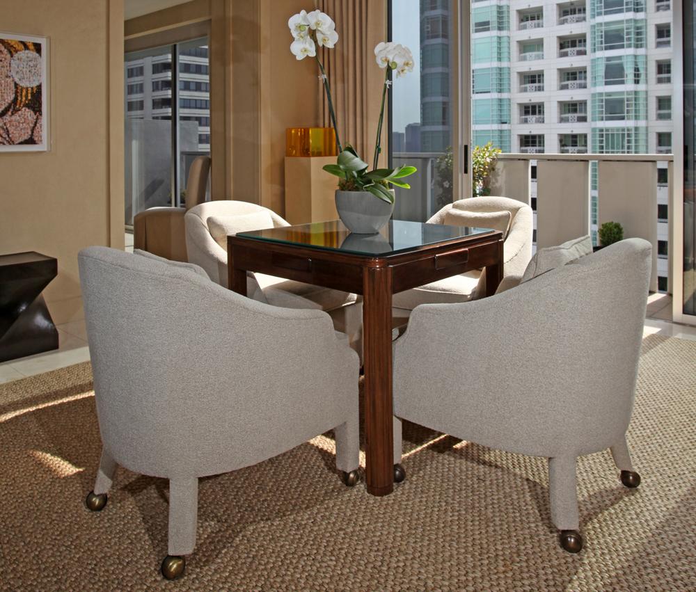 Lita Chair on Legs 3.jpeg