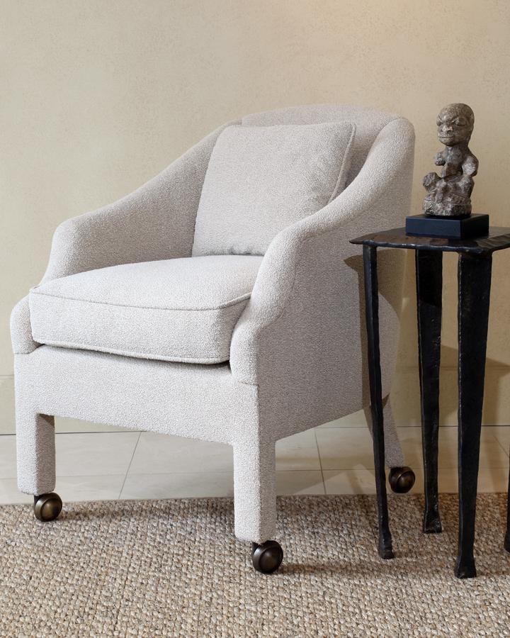 Lita Chair on Legs 2.jpeg