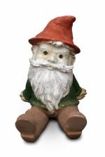 sitting-elf.jpg