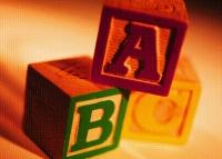abc-blocks.jpg