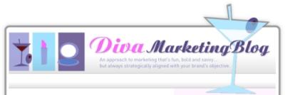diva_marketing1.jpg