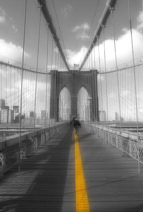 BrandVox_bridge.jpg
