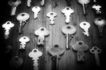 BrandVox_keys.jpg
