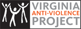 vaavp logo.png