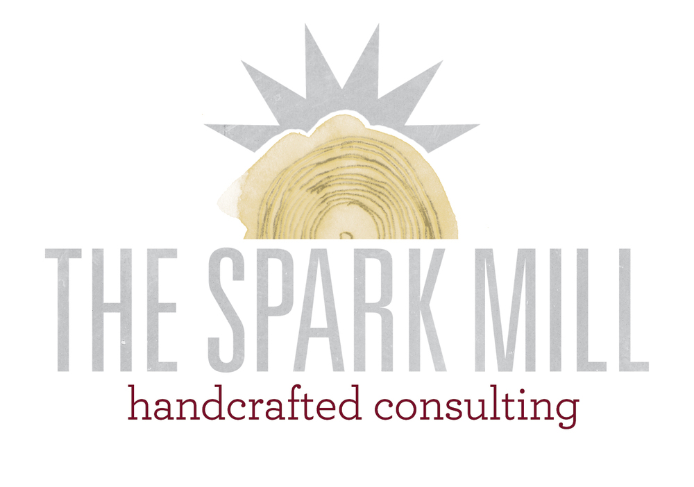 thesparkmill_logo.jpeg