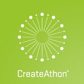 createathon_logo.png
