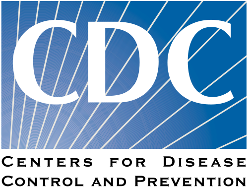 500px-US_CDC_logo.png