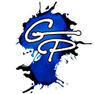 goulet_pens_logo.jpg
