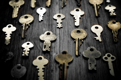 BrandVox_keys_selective.jpg