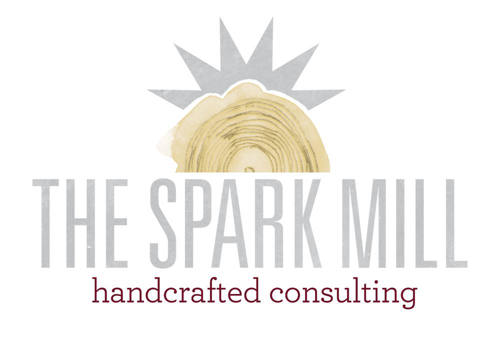 thesparkmill_logo.jpeg