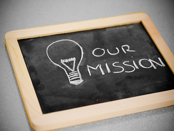 Image result for mission statement