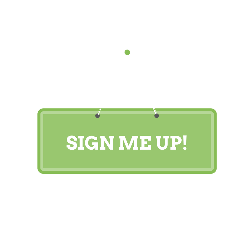 sign_up_green