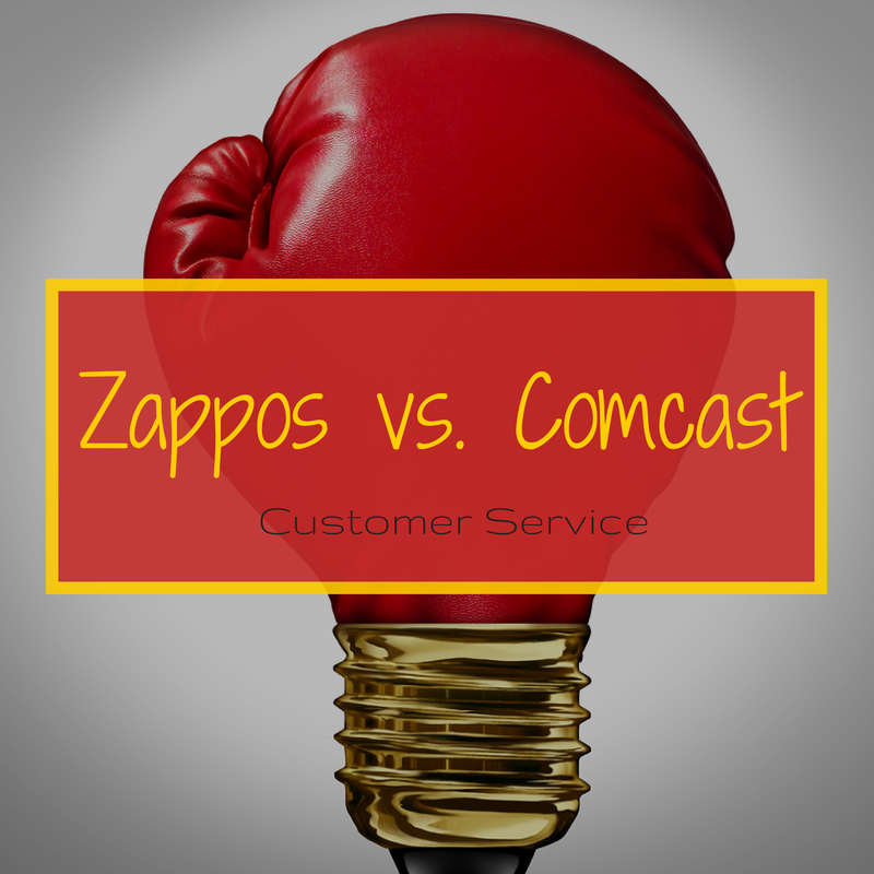 zappos_comcast.jpg