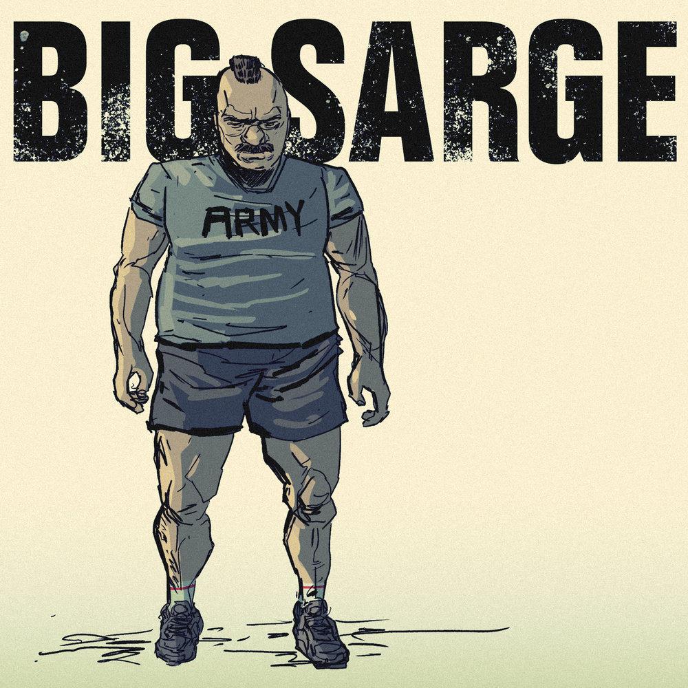 big_sarge.jpg