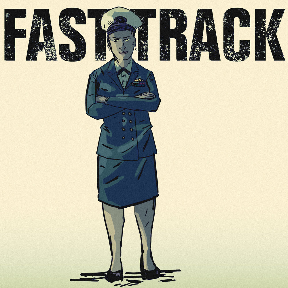 fast_track.jpg