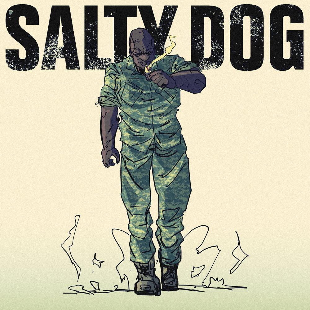 salty_dog.jpg