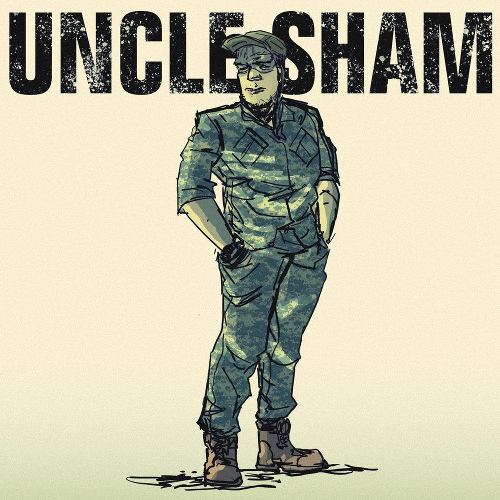 uncle_sham.jpg