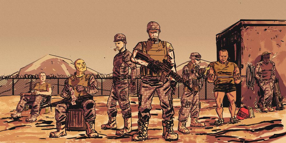 7guys_platoon_web.jpg