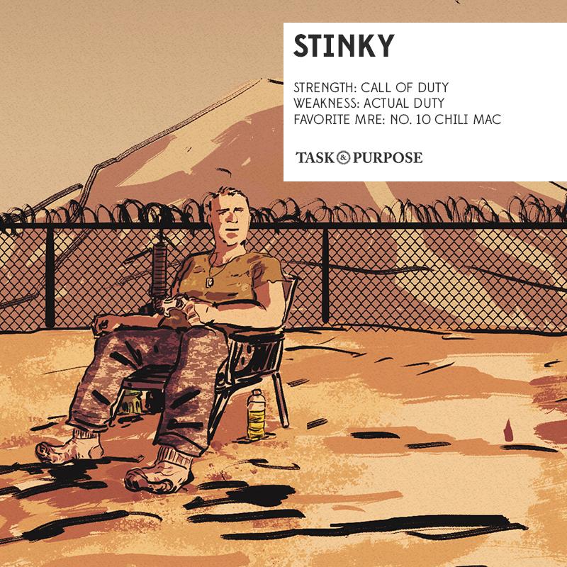 stinky.jpg