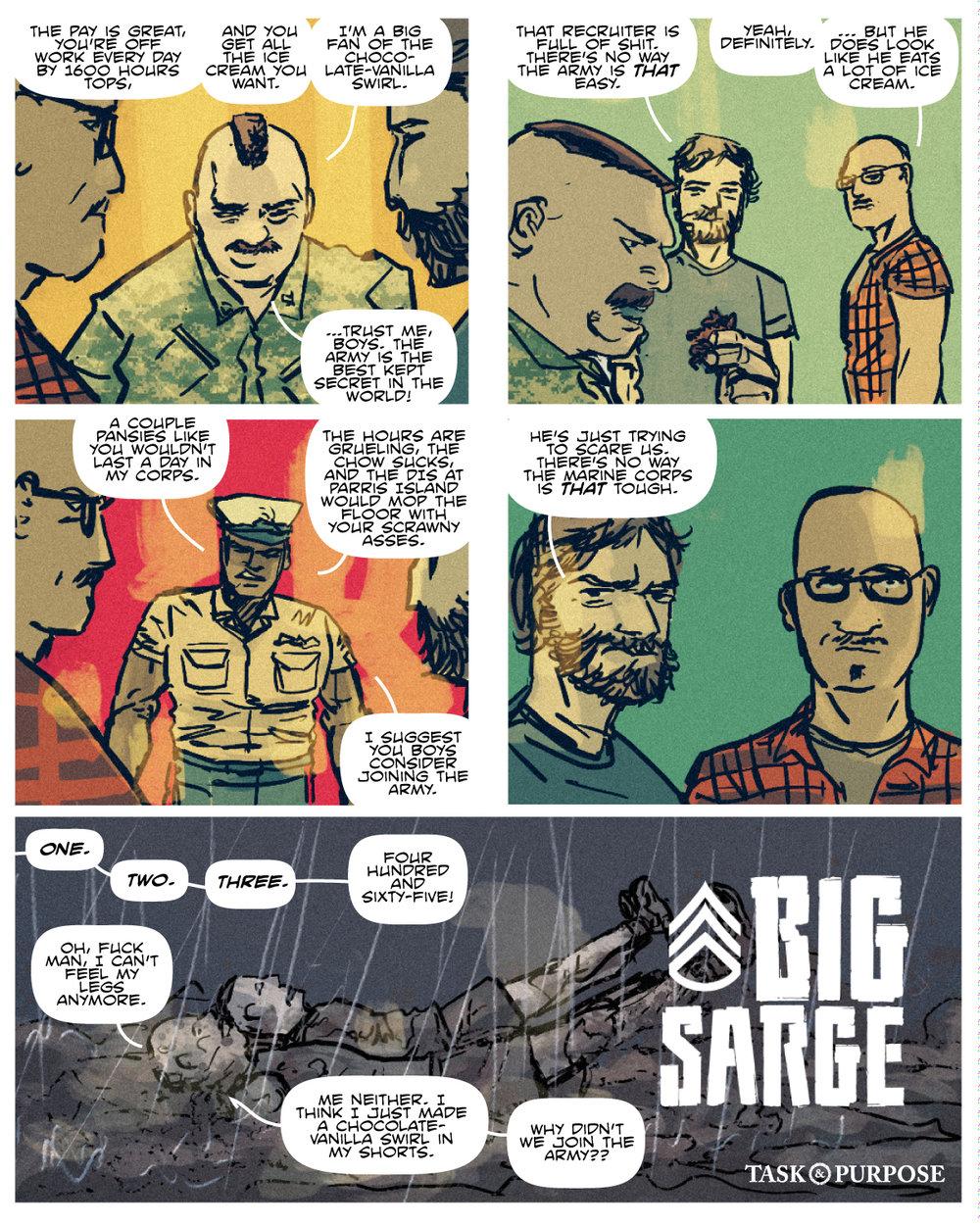 big_sarge_03_letters_IG.jpg