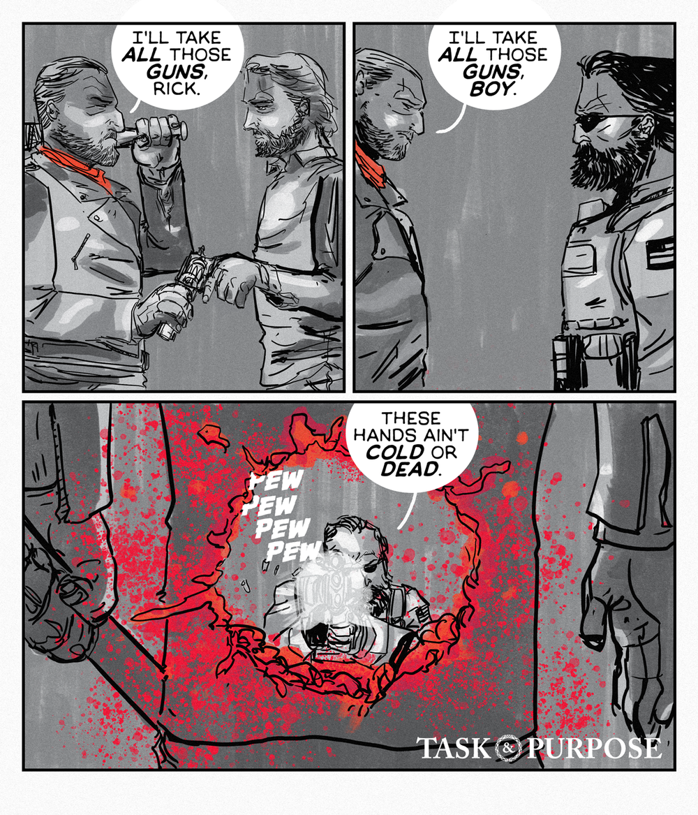 walking_dead_strip_11-15_v01.png