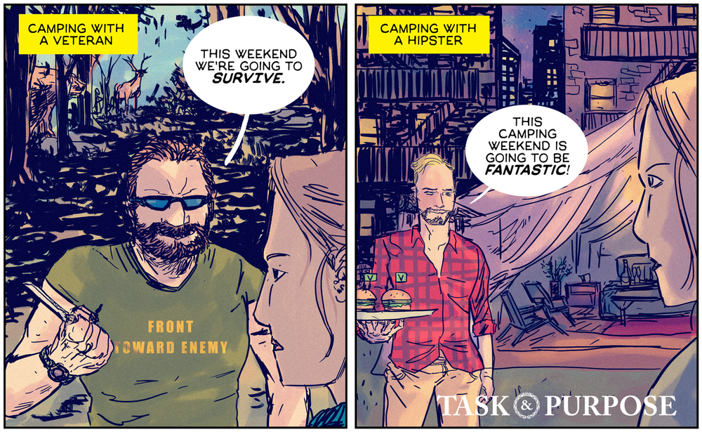 camping_strip_v05.png