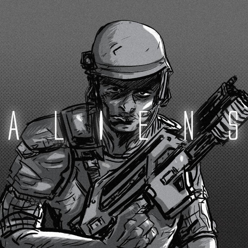 aliens_marine.png