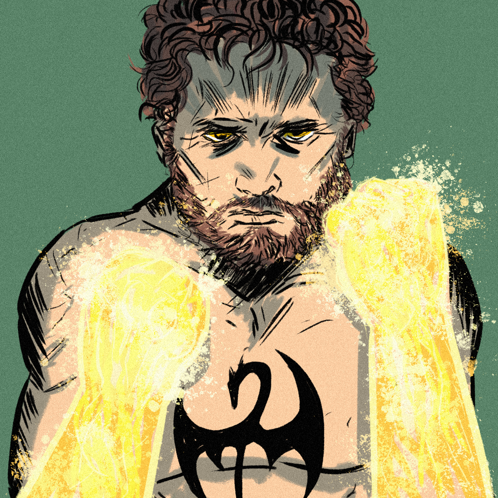 iron_fist.png