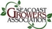 SeacoastGrowersAssoc_Logo.jpg