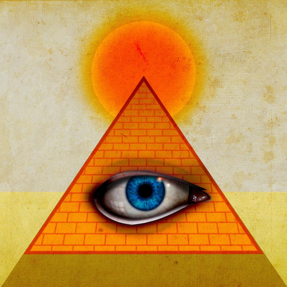 pPyramidlogo2.jpg