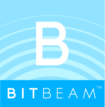 Bitbeam Inc.